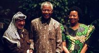 CIA Assisted in Tracking, Arresting Nelson Mandela, Says Former Agent