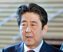 Early elections in Japan look unlikely till fall, if at all