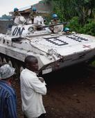UN to stop feeding 7 000 ex-fighters in DRC