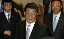 Chinese President Calls For Strong Army Under Communist Party Command