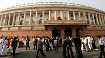 Telangana: Political Parties prepare to act against defector MPs