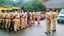 RTI applicant's case is false, say Thane police