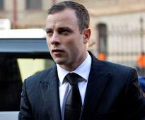 South African Prosecutors Oppose Oscar Pistorius' Final Appeal