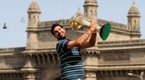 EazyDiner appoints Yuvraj Singh as brand ambassador