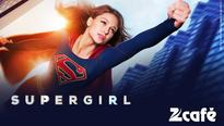 'Supergirl' is coming to India; here's what makes Kara best superhero ever