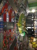 India is Now an Associate Member of CERN, Operator of the Large Hadron Collider