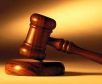 Unless action taken based on Lokayukta report, a person cannot be called aggrieved: HC