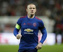Chinese Super League: Wayne Rooney, Diego Costa linked with Chinese clubs as transfer window opens on Monday