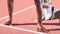 Athletes missing camps for fear of getting caught doping: AFI chief
