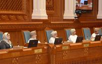 State Council approves draft GCC veterinary law