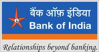 Bank stocks rally after Bank of India recovers bad loans worth Rs 7000 crore