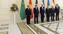 America's Great Game in Central Asia: What the Region Expects After US Elections