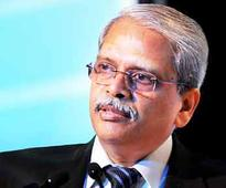 Panel says govt should allow NIC to partner with private sector