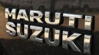 Seven Maruti models in top 10 best selling PVs in April