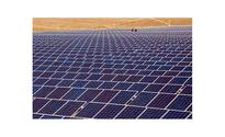 The 10 Largest Solar Photovoltaic Power Plants in the World