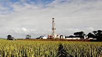 Could Sirius Minerals plc be a bid target for BHP Billiton plc?