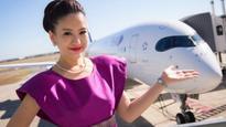 Airbus v Boeing in long-haul battle