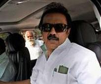 Cauvery issue is the reason for Centre's move to shift Cipet from Chennai, Stalin says