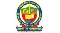 South Delhi Municipal Corporation predicts revenue  surge from online licensing