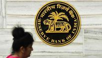 RBI beefs up security norms for digital transactions, but it's not enough