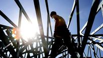 Canberra unit construction to fall but houses are on the rise: HIA