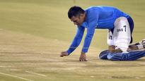 India aiming to wrap up ODI series in Cuttack