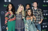 Watch: Priyanka Chopra makes her Quantico cast speak in Hindi