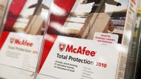 McAfee is no longer a subsidiary of Intel, it's now free to pursue its cybersecurity ambitions