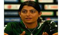 Pak skipper Sana Mir doesn't 'intend to continue' with current set-up