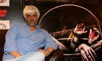 Vikram Bhatt Slaps Defamation Case On KRK For Outlandish Accusations Regarding Actress Meera Chopra