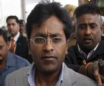 Bringing Lalit Modi back: Court issues special letter to Singapore