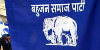 BSP expels Sahibabad MLA for anti-party activities