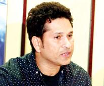 Sachin Tendulkar urges Mumbai U-16 boys not to be taken in by T20s