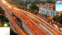 Bimaru states shine in urban reforms in recent years