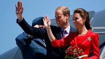 Royal etiquette 101: What to do when meeting the Duke and Duchess