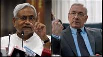 Bihar's 'House of Cards': Nitish Kumar's 'Modi'stroke explained with 5 Frank Underwood quotes