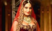 Bipasha Basu tie the knot