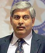Beleaguered BCCI to Ponder Way Ahead at Special General Meeting