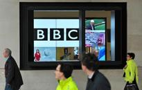 British government could get greater influence in BBC after overhaul