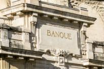 Big banks get dunce grade for failure plans