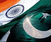 Strained ties with India mean loss for Pak film industry