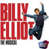 Win tickets to the premiere of Billy Elliot the Musical at the Bord Gais Energy Theatre