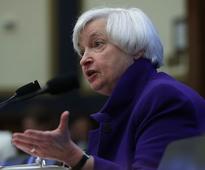 Yellen defends financial regulations and low interest rates