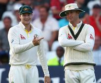 Ball-tampering scandal: Michael Clarke willing to return as Australia captain