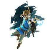 'The Legend Of Zelda' Wii U Art Analysis May Reveal The Story Secrets Of 2017's Game [WATCH]