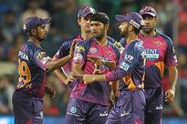 IPL, 2016 Live Cricket Score of Royal Challengers Bangalore vs Rising Pune Supergiants, 35th Match