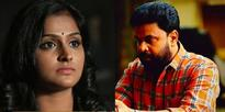 Prosecution brings out more evidences; Dileep called Ramya Nambeesan on attack day