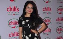 'Saath Nibhaana Saathiya:' Gia Manek to share screen space with Devoleena Bhattacharjee?