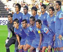 India to Face Nepal in Friendly After Lebanon Pullout