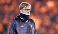 Liverpool boss Jurgen Klopp reveals January transfer decision after Plymouth win